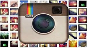 instagram电脑版