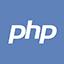 PHP 视频教程-软...