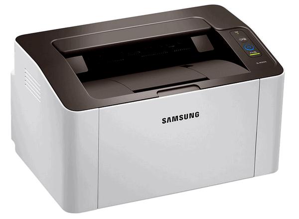 三星Xpress M2029打印机驱动