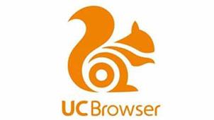 uc浏览器下载