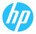 HP惠普EliteBook...