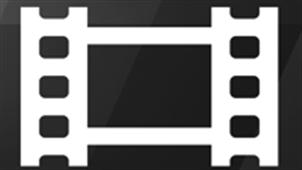 视频处理软件专区
