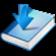 人人小说下载阅读器 2.59 Build 13.1209