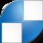 博易大师 5.2.8