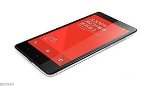 红米手机1S大全