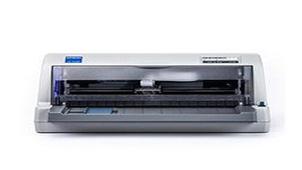 爱普生打印机大全