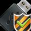 Safe3 Web漏洞扫描系统