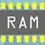 内存检测工具 MemTest