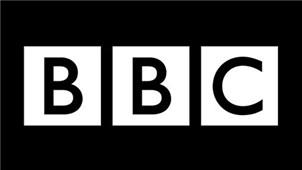 BBC英语专区