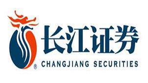 长江证券官网