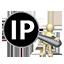 IP地址信息查询...