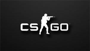 CSGO游戏专区