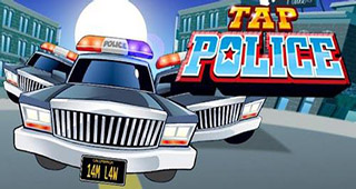 超级警察专题
