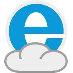 111极速浏览器 1.2.1