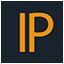 IPHelper  IP地...