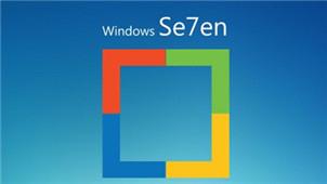 Win7激活软件专区