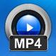 索尼mp4