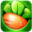 保卫萝卜2:极地冒险 For WP 1.0.0.4