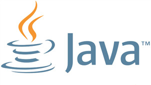 Java反编译工具专区