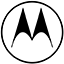 摩托罗拉 E398手...