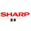 SHARP夏普 MX-M363N/M453N/M503N多功能一体机扫描驱动