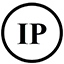 IP地址更改助手...