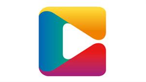 cbox网络电视官方下载