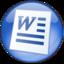 Word文档-资料管...