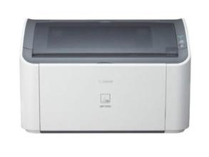 lBP2900打印机驱动大全