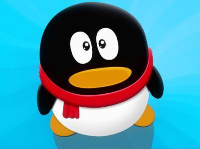 QQ加好友软件大全