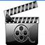 虚拟摄像头 1.52