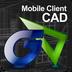 CAD手机看图 2.3.4