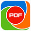 奇跡PDF轉換成WORD轉換器2013免費版