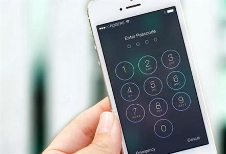 手机密码大全