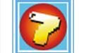 第七感福彩3d软件