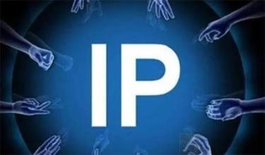 公网IP大全