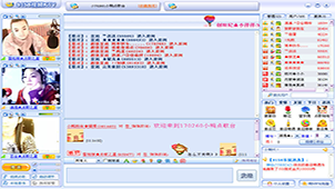 9158虚拟视频官方下载专题