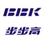 BBK步步高手机综合驱动程序