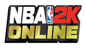 NBA2KOL游戏专区