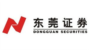东莞证券软件专区