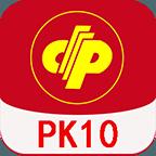 北京赛车pk10助赢软件 自动升级无功能限制免费版