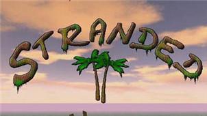 孤岛生存游戏专区