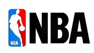 NBA视频直播专区