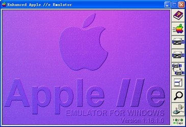 苹果模拟器大全