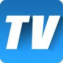 3TV数码天空同步直播卫星电视