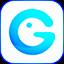 游信模拟器 1.0.8.0 官方版