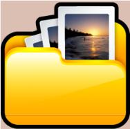 鸿言图片批量下载 2.1