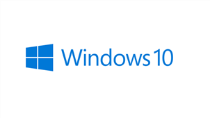Windows10专区