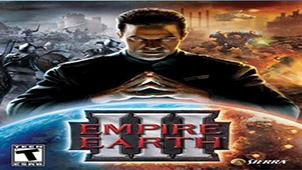 地球帝国3专题