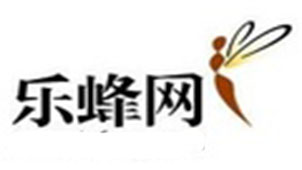 乐峰官网专题